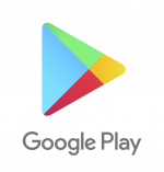 20180131_Play_Store_Logo